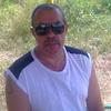 сергей, 59, г.Спас-Деменск