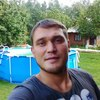 Максим, 27, г.Тимашевск