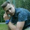 Митяй, 21, г.Протвино