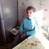 Галина, 56, г.Боровск