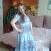 Елена, 32, г.Нытва