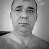 Юрий, 40, г.Калачинск