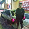 Акоб, 18, г.Ульяновск