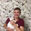 Денис, 38, г.Валдай