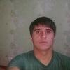 Санатулло, 34, г.Ульяновск
