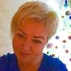 Светлана, 45, г.Дубки