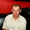 Андрей Соловьев, 47, г.Прокопьевск