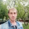 Николай, 29, г.Меленки