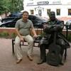 Сергей, 46, г.Токаревка