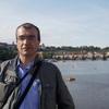 Николай, 44, г.Мурманск