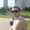Дмитрий, 20, г.Видное
