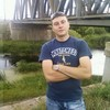 Константин, 28, г.Тверь