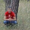 Александр, 23, г.Урюпинск