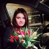Дарья, 31, г.Солнечногорск