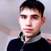 Игореха, 21, г.Поронайск