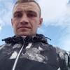 Дмитрий, 27, г.Маслянино