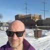 Евгений, 43, г.Хабаровск
