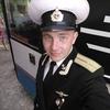 Андрей, 24, г.Симферополь