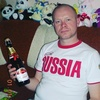 Андрей, 39, г.Миасс