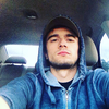 Kyamran, 24, г.Москва