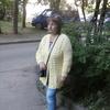 Оксана, 45, г.Выборг
