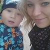 Анастасия, 24, г.Пермь