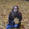Елизавета, 21, г.Москва