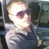 Макс, 25, г.Троицк