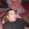 Байрам, 35, г.Балашиха