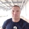 Дмитрий, 37, г.Чита