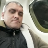 Евгений, 39, г.Усолье-Сибирское (Иркутская обл.)