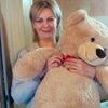 Анжела, 48, г.Ростов-на-Дону