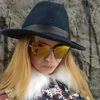 Ирина, 28, г.Фокино