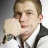 Dmitriy, 36, г.Кировск