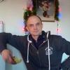 олег, 33, г.Керчь