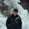 Сергей, 35, г.Пролетарск