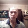 Виталий, 49, г.Михайлов