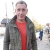 Дмитрий Васильев, 30, г.Пермь
