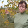 Евгения, 53, г.Ворсма