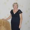 Elena, 44, г.Алексеевское