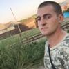 Кудрявый, 30, г.Ставрополь