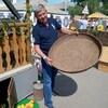 Николай, 53, г.Батайск