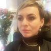 Галина, 36, г.Новозыбков