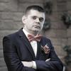 Андрей, 34, г.Голицыно