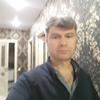Ориф Расулов, 36, г.Москва