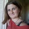 Лялечка, 29, г.Нижний Новгород