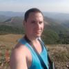 Витя, 32, г.Фряново