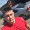 Евгений, 31, г.Назарово