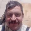 vasay, 40, г.Людиново