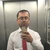 Игорь, 32, г.Уфа